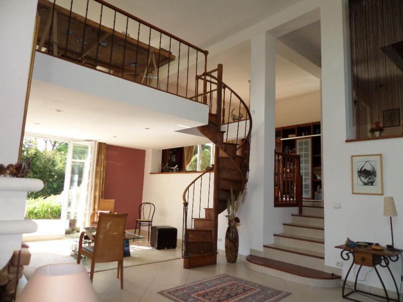 Vente de prestige maison / villa Vaucresson 1500000€ - Photo 6