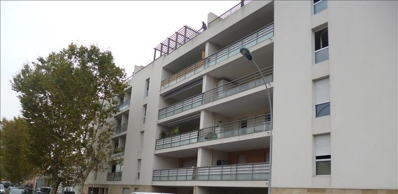 Rental apartment La seyne sur mer 900€ CC - Picture 7