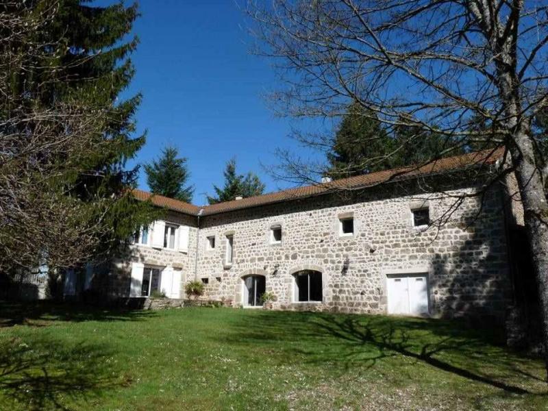 Verkoop  huis Monistrol-sur-loire 445000€ - Foto 1