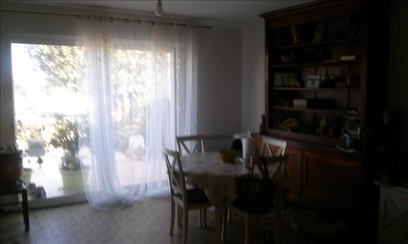 Vente maison / villa Ceret 204000€ - Photo 5