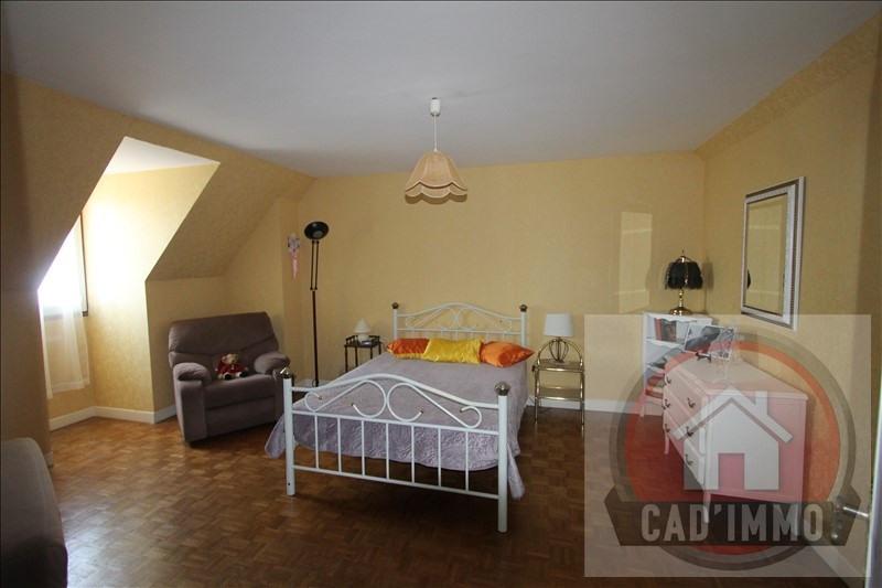 Sale house / villa Bergerac 215000€ - Picture 7