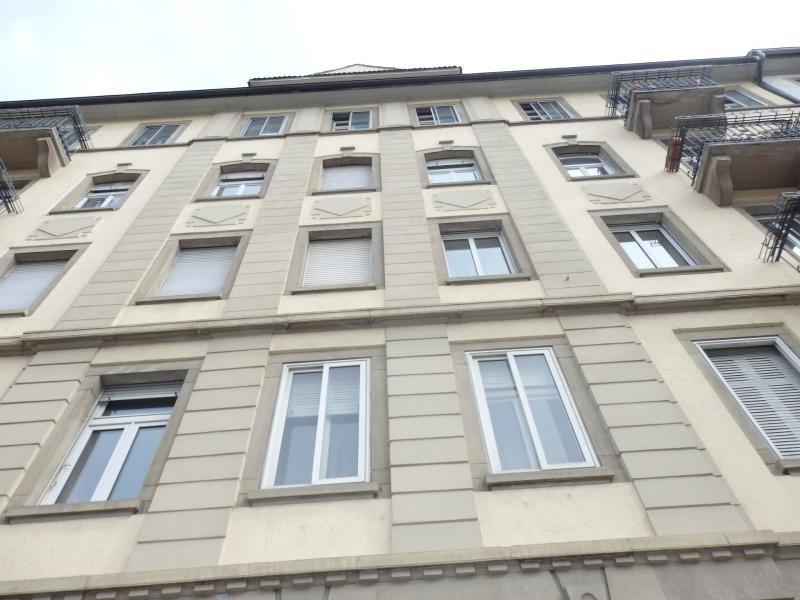 Vermietung wohnung Strasbourg 390€ CC - Fotografie 4