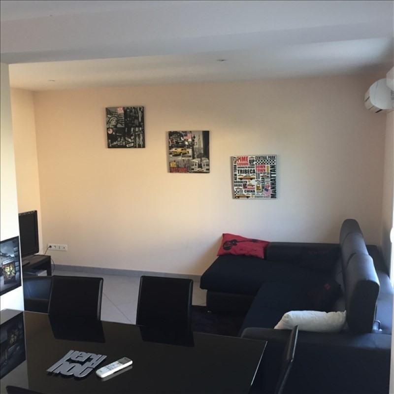 Vente appartement Le pradet 176000€ - Photo 2