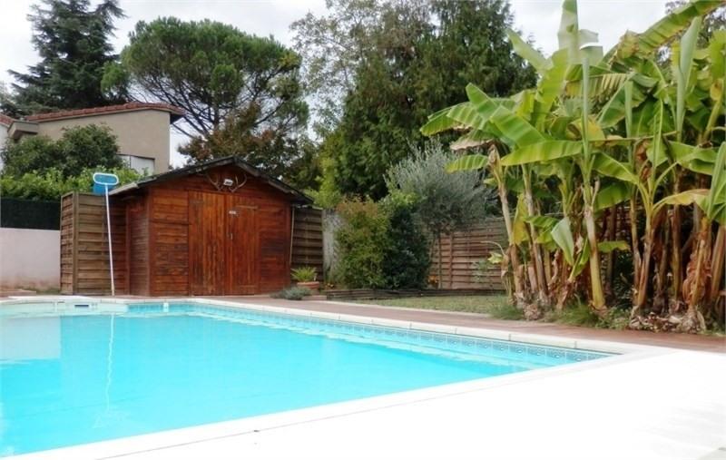 Vente maison / villa Albi 206000€ - Photo 1