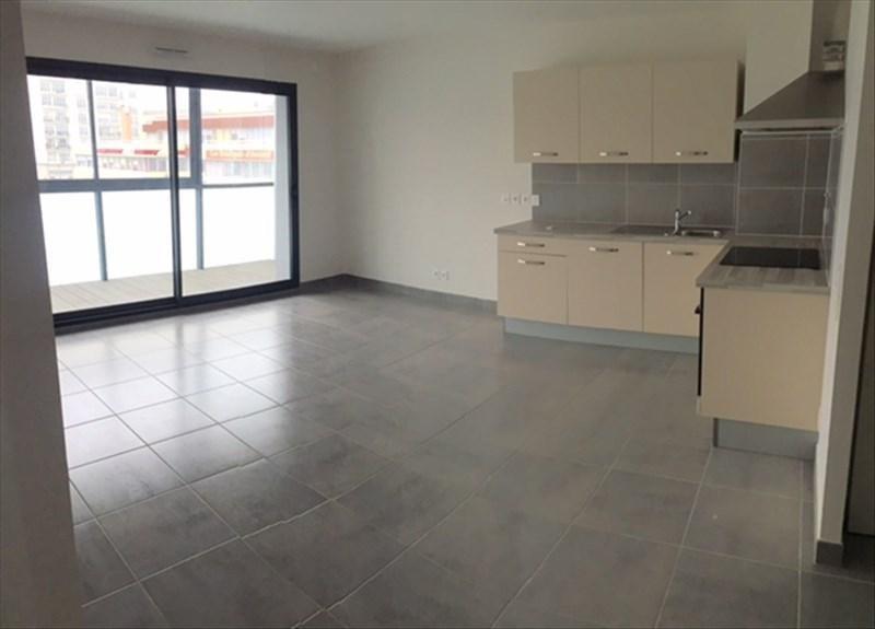 Vendita appartamento Ferney voltaire 295000€ - Fotografia 2