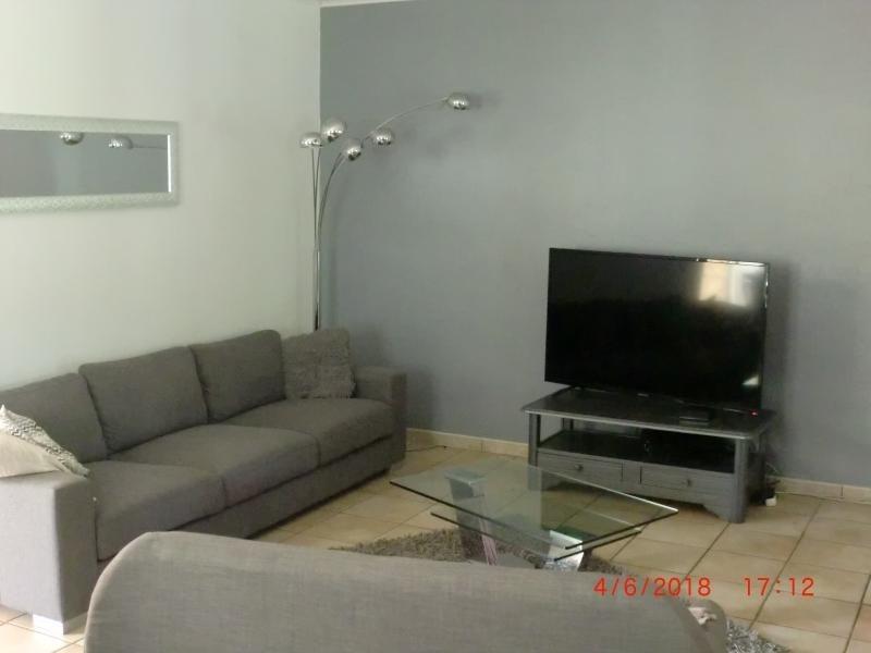 Vente maison / villa La voulte sur rhone 245000€ - Photo 4