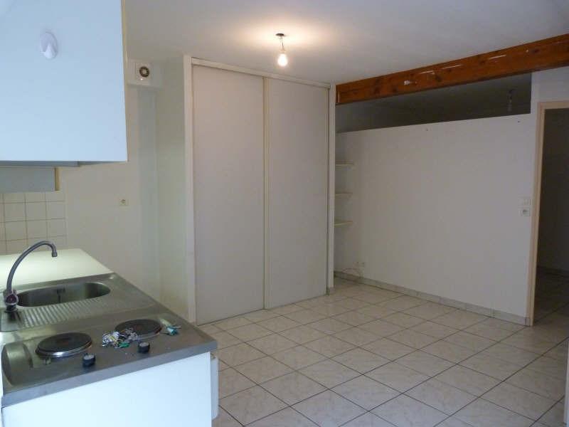 Location appartement Caraman 380€ CC - Photo 2