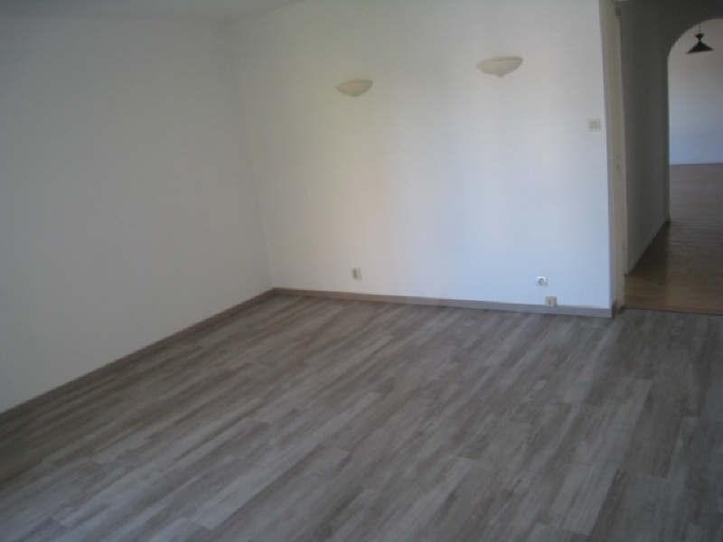 Rental apartment Carcassonne 470€ CC - Picture 5