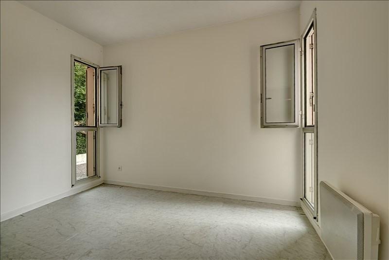 Vente appartement Toulouse 160200€ - Photo 6