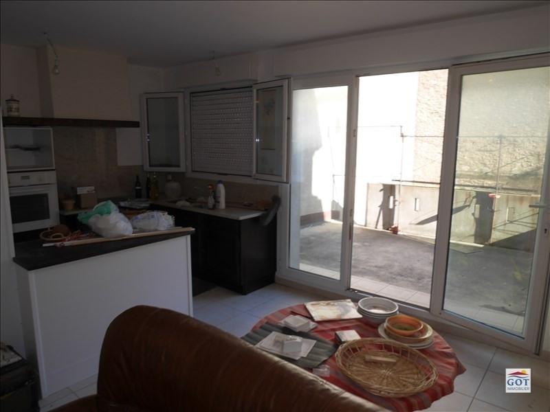 Sale house / villa St laurent de la salanque 128000€ - Picture 10