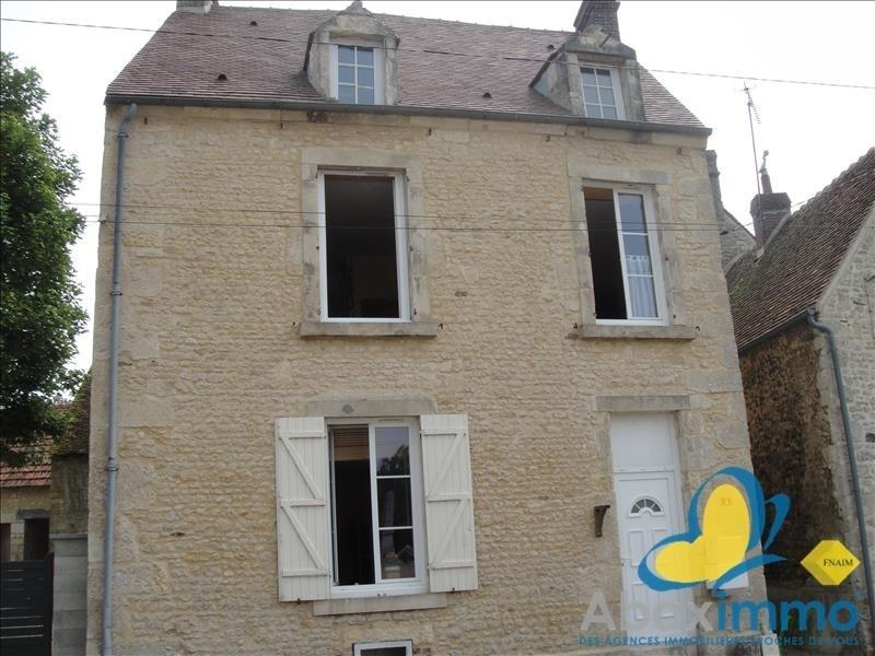 Sale house / villa Falaise 61000€ - Picture 1