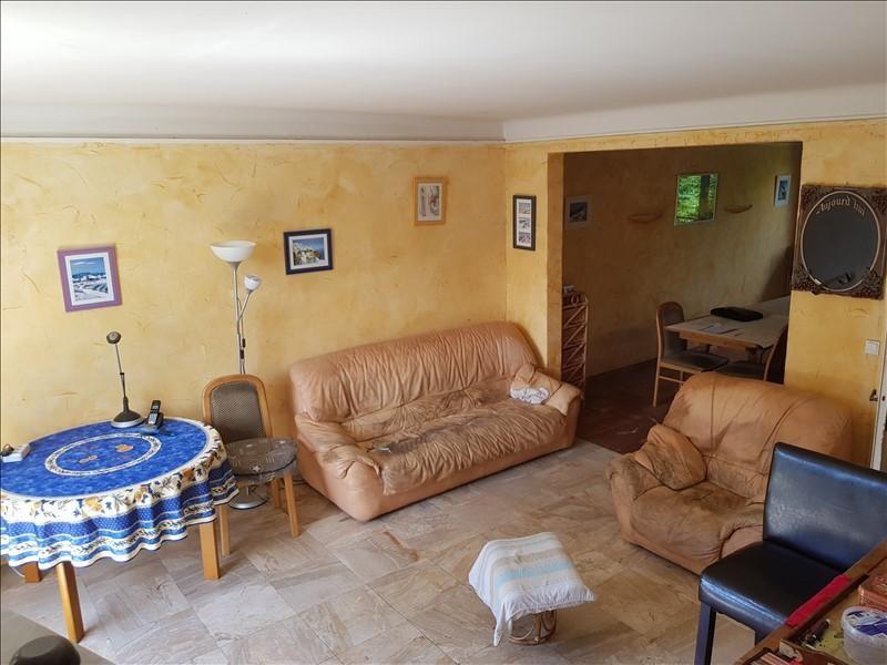 Vente maison / villa Herblay 428000€ - Photo 4