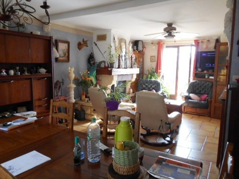 Sale house / villa La ferte sous jouarre 214000€ - Picture 3