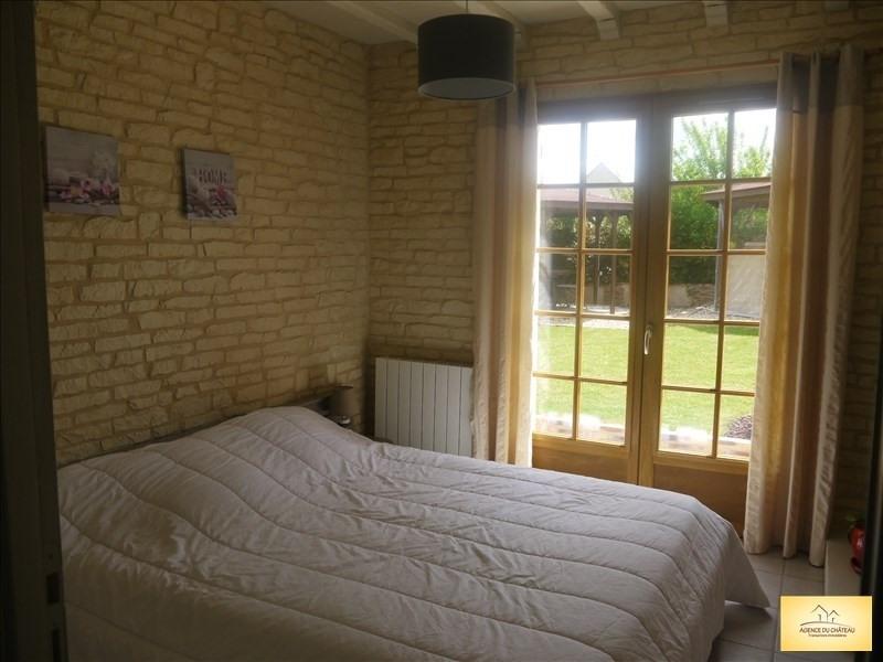 Vente maison / villa St illiers la ville 375000€ - Photo 12