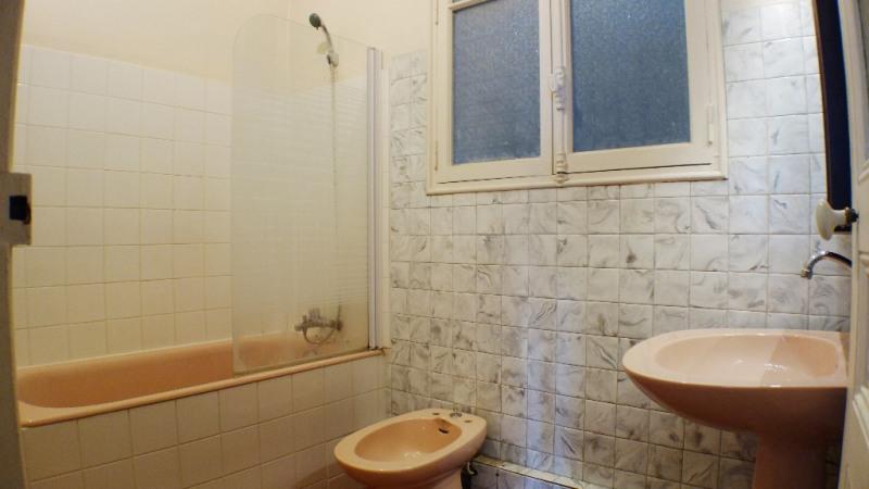 Affitto appartamento Toulon 813€ CC - Fotografia 5