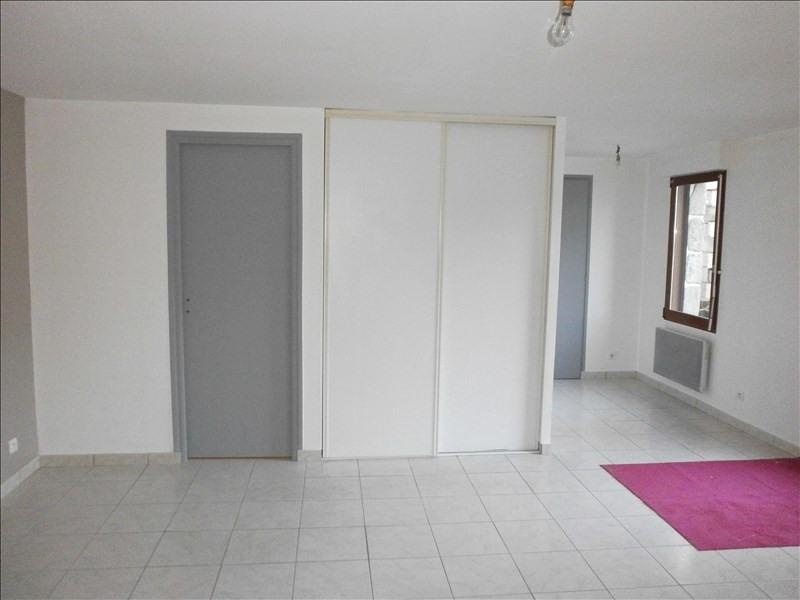 Location appartement St jean brevelay 300€ CC - Photo 2