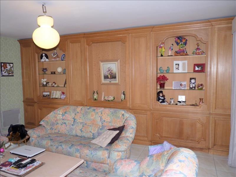 Verkoop  huis Pau 399000€ - Foto 10