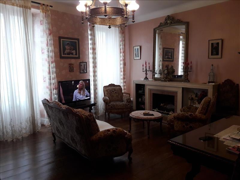 Sale apartment Pau 214000€ - Picture 1