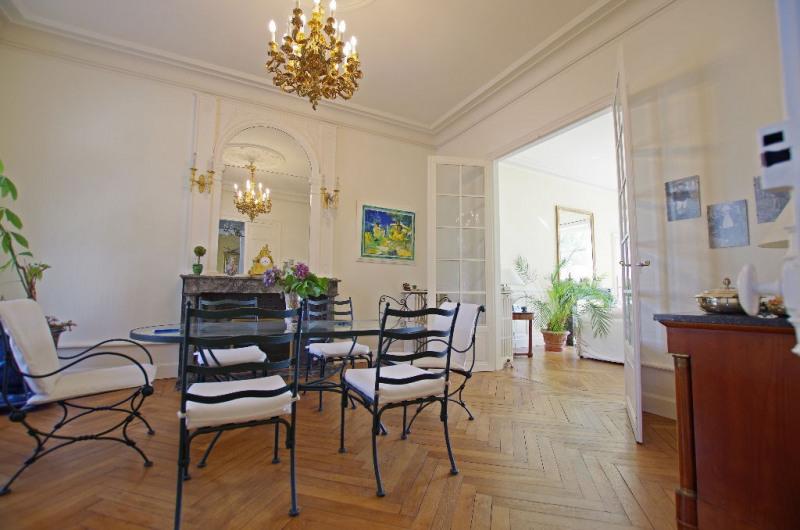 Deluxe sale house / villa Cholet 566500€ - Picture 5