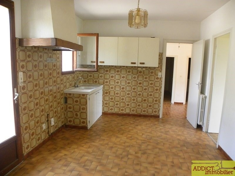 Vente maison / villa A 10mn de lavaur 200000€ - Photo 2