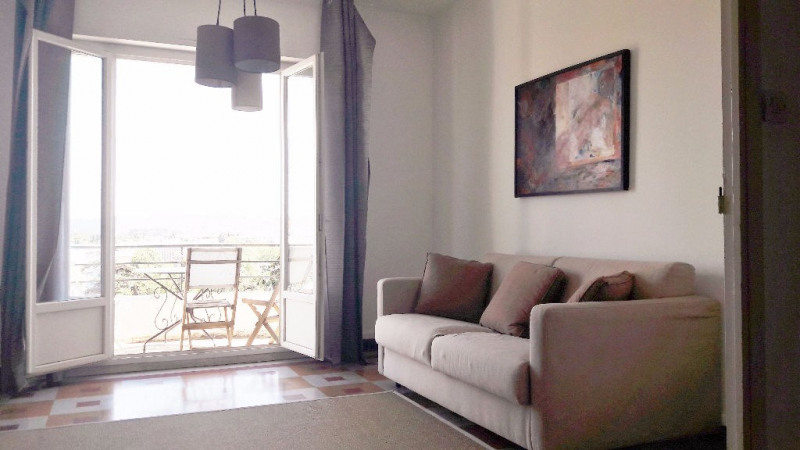 Vente appartement Aix en provence 289 000€ - Photo 1
