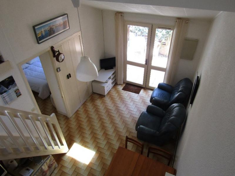 Vente maison / villa Lacanau ocean 123000€ - Photo 1