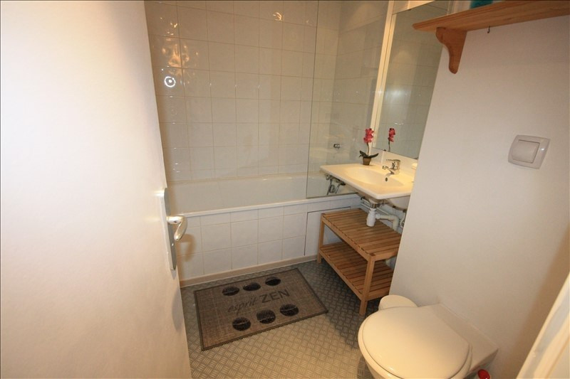Vente appartement St lary soulan 65000€ - Photo 6