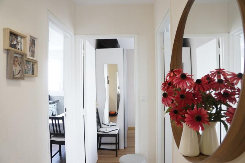 Vente appartement Ivry sur seine 280000€ - Photo 5