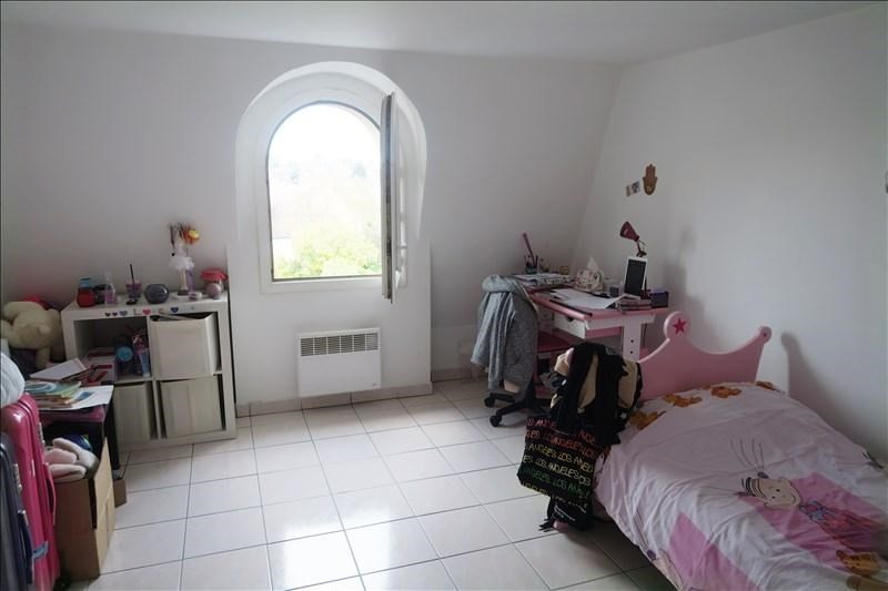 Location appartement Epinay sur orge 950€ CC - Photo 3