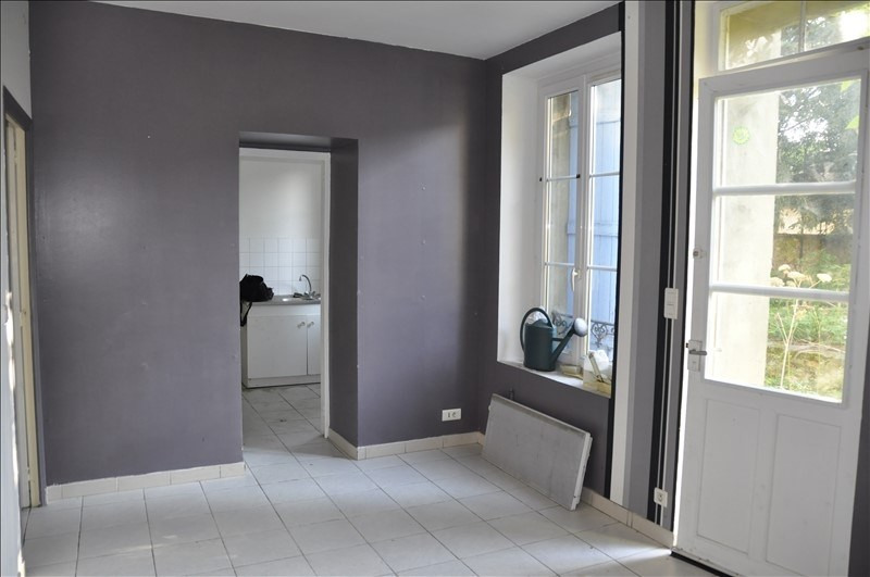 Vente immeuble Soissons 105 000€ - Photo 2