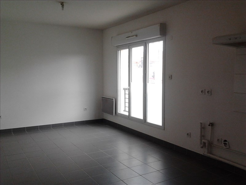 Location appartement Paray vieille poste 749€ CC - Photo 5