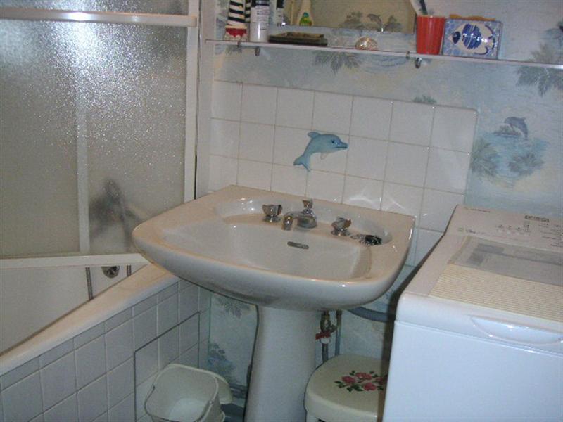 Vacation rental apartment La baule-escoublac 326€ - Picture 7