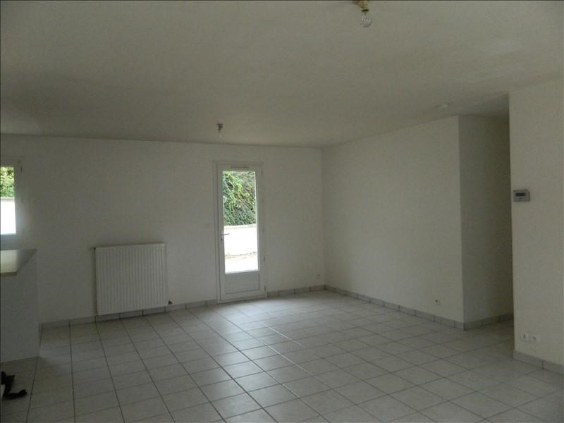 Sale house / villa Nevers 152 000€ - Picture 3