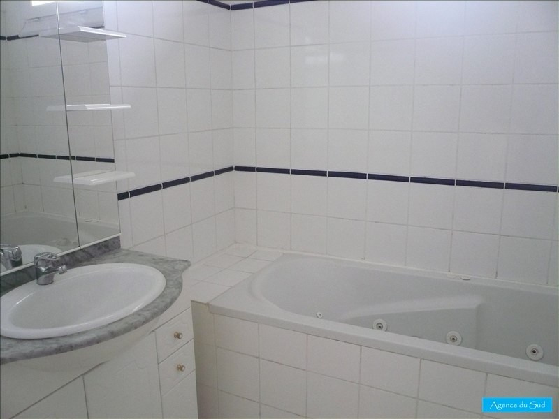 Vente appartement Auriol 187 000€ - Photo 6