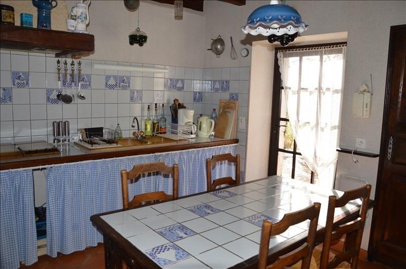 Vente maison / villa Espedaillac 318000€ - Photo 2