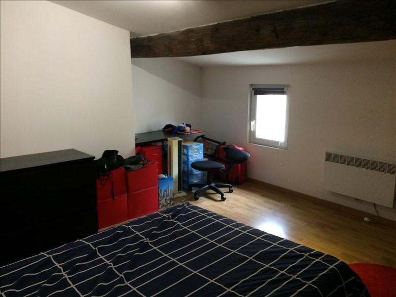 Sale house / villa Lunel 222600€ - Picture 6