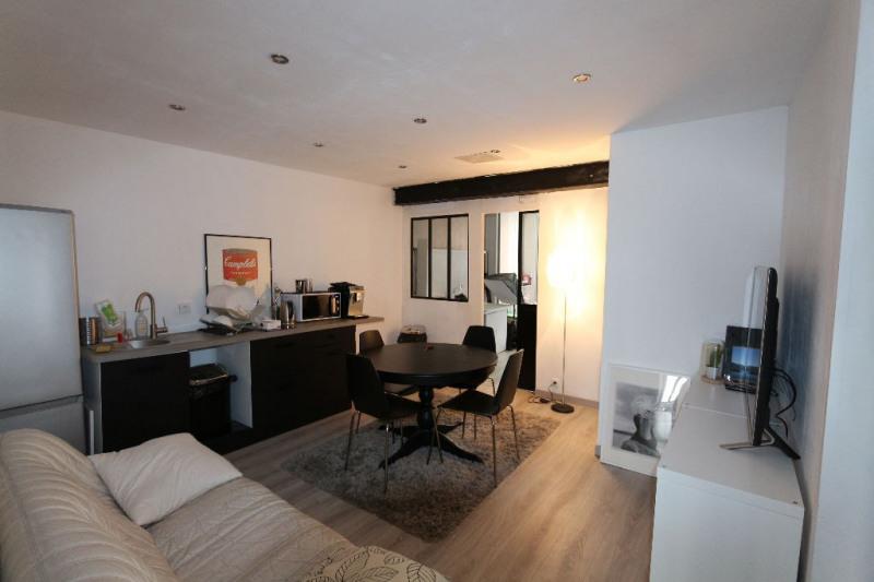 Venta de prestigio  loft/taller/superficie Boulogne billancourt 600000€ - Fotografía 2