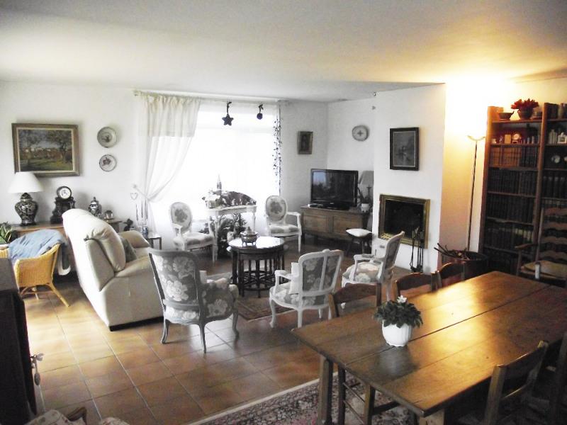 Venta  casa Ferrieres en bray 207000€ - Fotografía 1