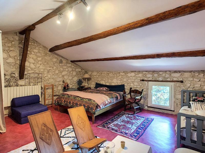 Verkoop  huis Monteux 415000€ - Foto 8