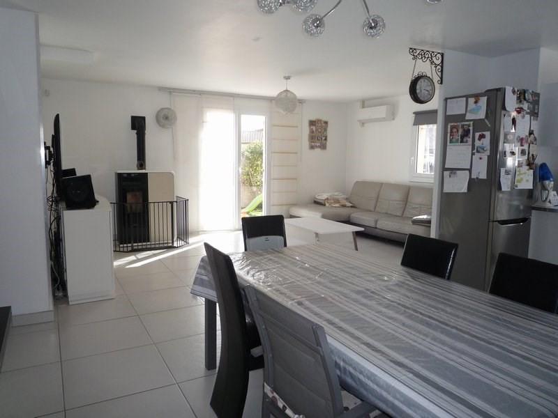 Sale house / villa Orange 289000€ - Picture 1