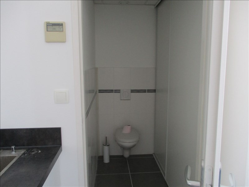 Rental empty room/storage Montelimar 450€ HT/HC - Picture 5