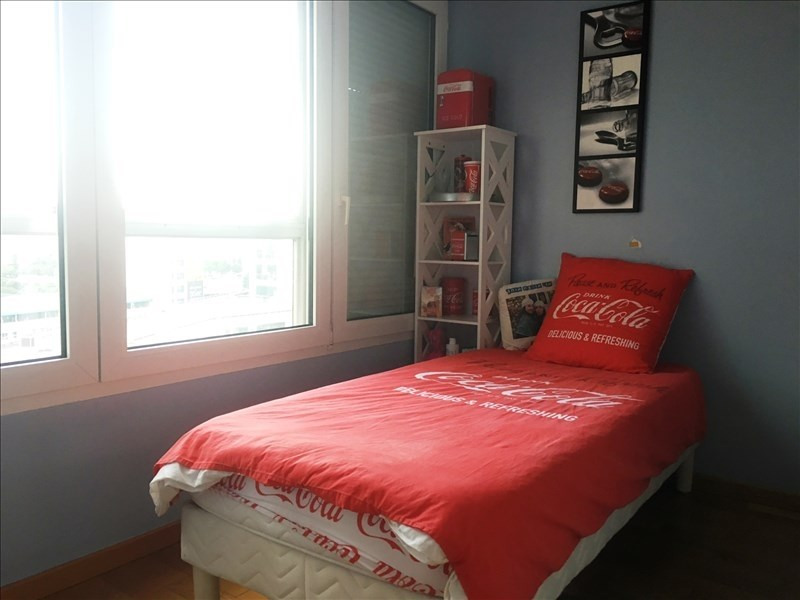 Vente appartement Montreuil 645 000€ - Photo 7