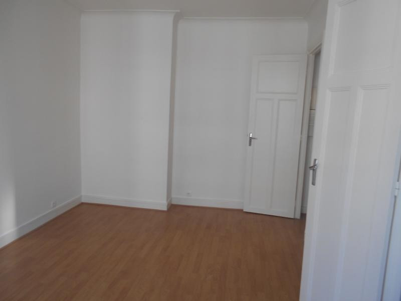 Location appartement Paris 5ème 845€cc - Photo 3