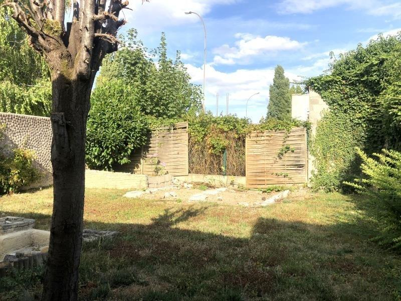 Sale house / villa Melun 181000€ - Picture 6