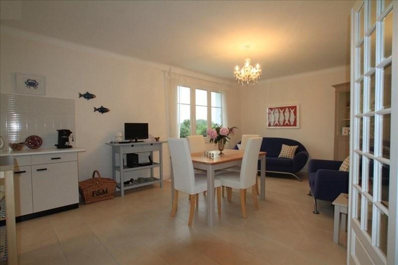 Sale house / villa Primelin 166720€ - Picture 3