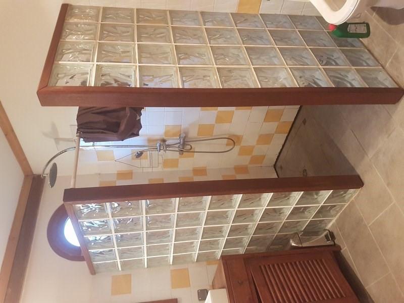 Sale house / villa La plaine des palmistes 361000€ - Picture 9