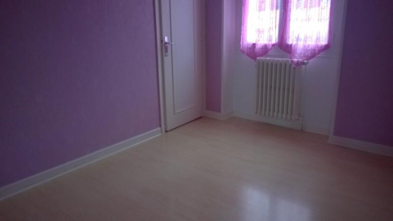 Sale house / villa Brives charensac 222500€ - Picture 7