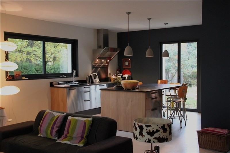 Vente de prestige maison / villa Marcy l etoile 635000€ - Photo 3