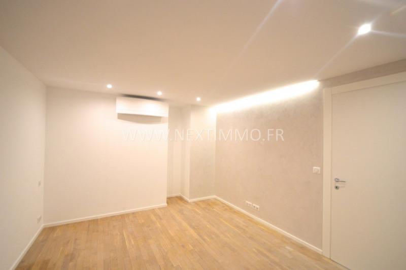 Vente appartement Beausoleil 350000€ - Photo 5