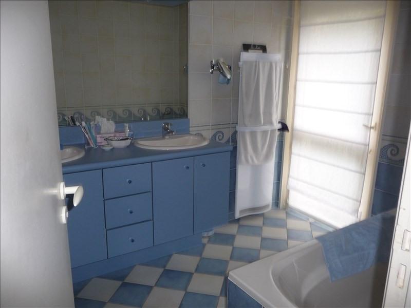Vente de prestige maison / villa St genis les ollieres 695000€ - Photo 8